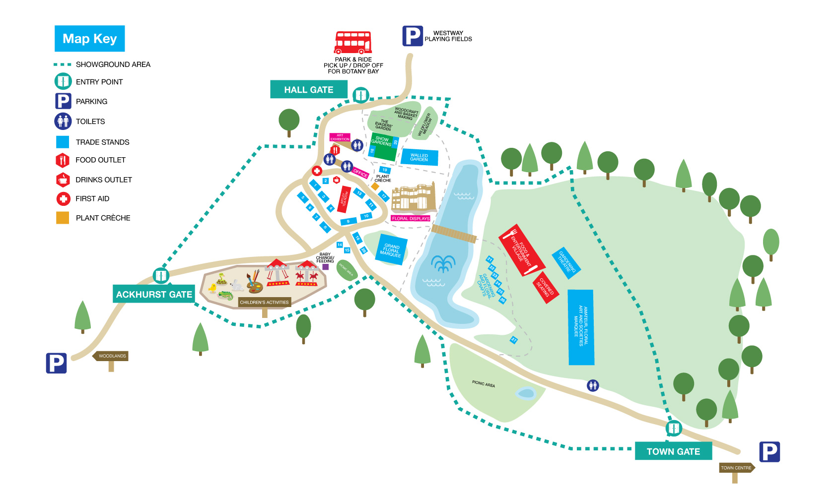 Chorley-Flower-show-2017-web-map