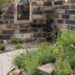 Chorley Flower Show - Evaders-garden