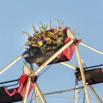 Chorley Council Flower Festival Gala Evening