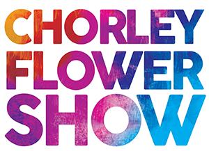 Chorley Flower Show - CFS-logo-300-x-217-px