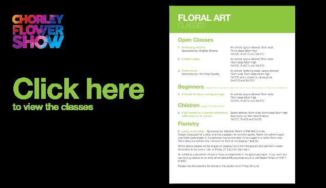 Classes-Floral-Art-2018