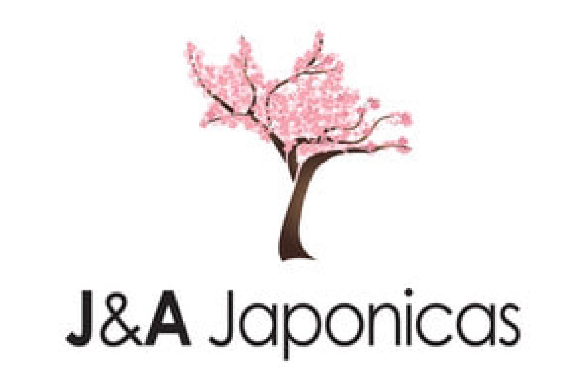 J&A Japonicas