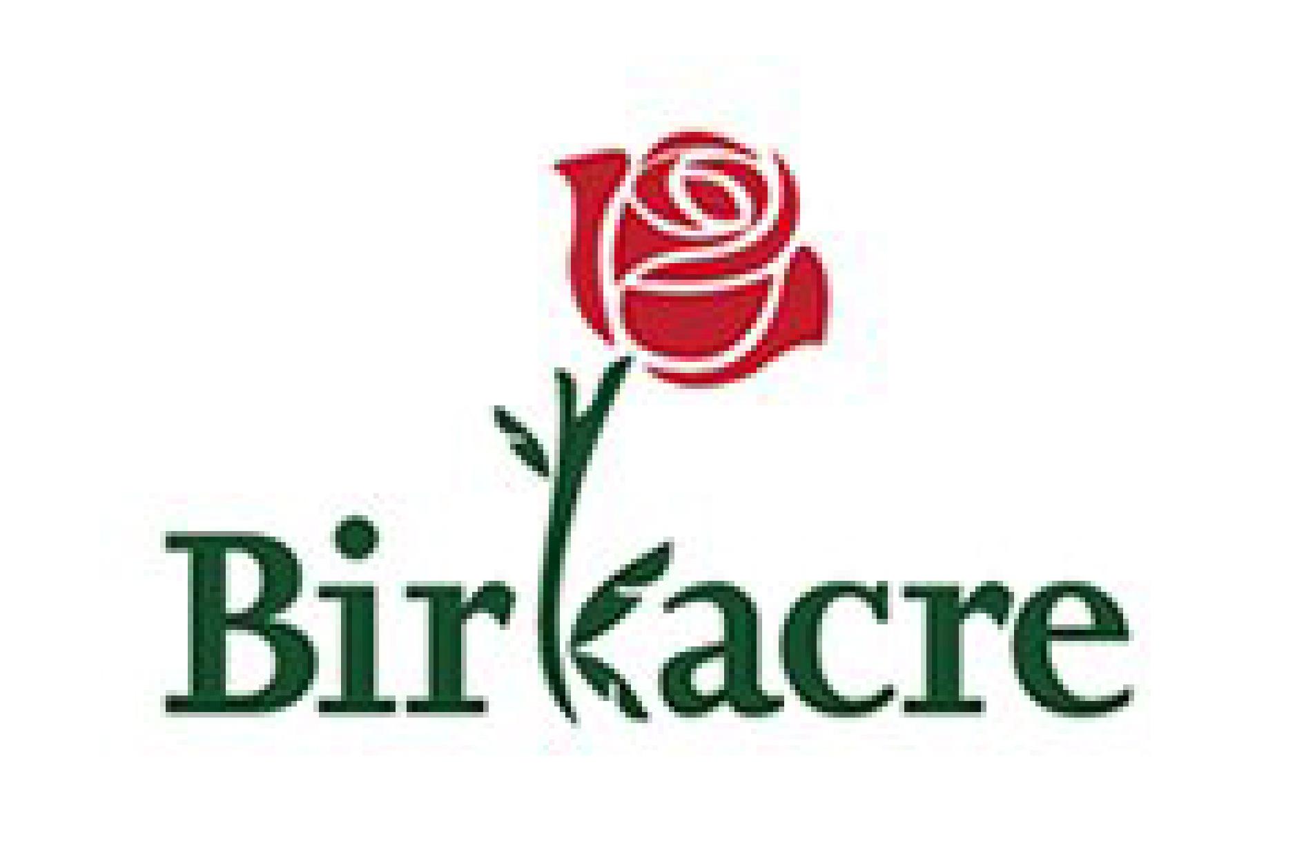 Birkacre Garden Centre