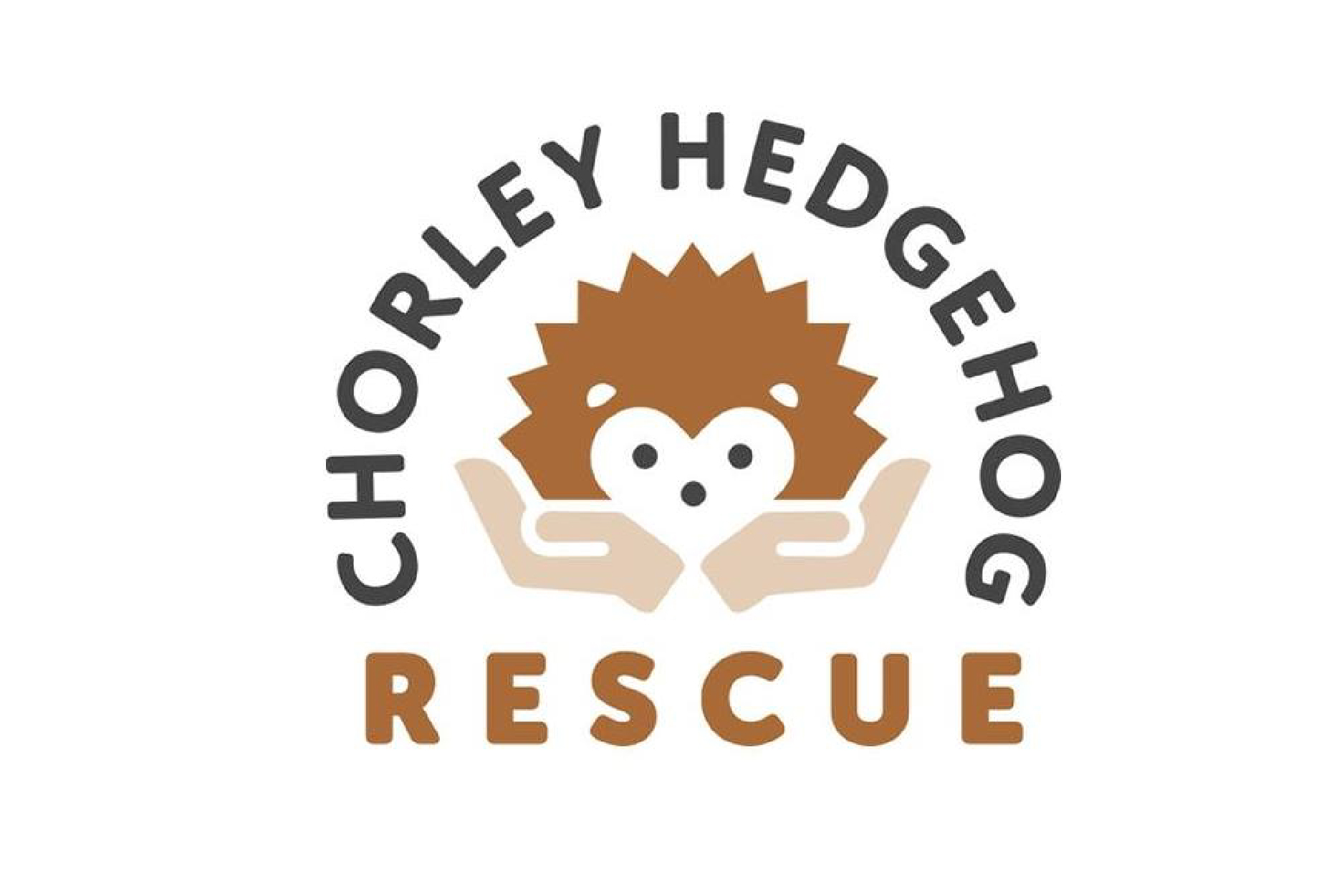 Chorley Hedgehog Rescue