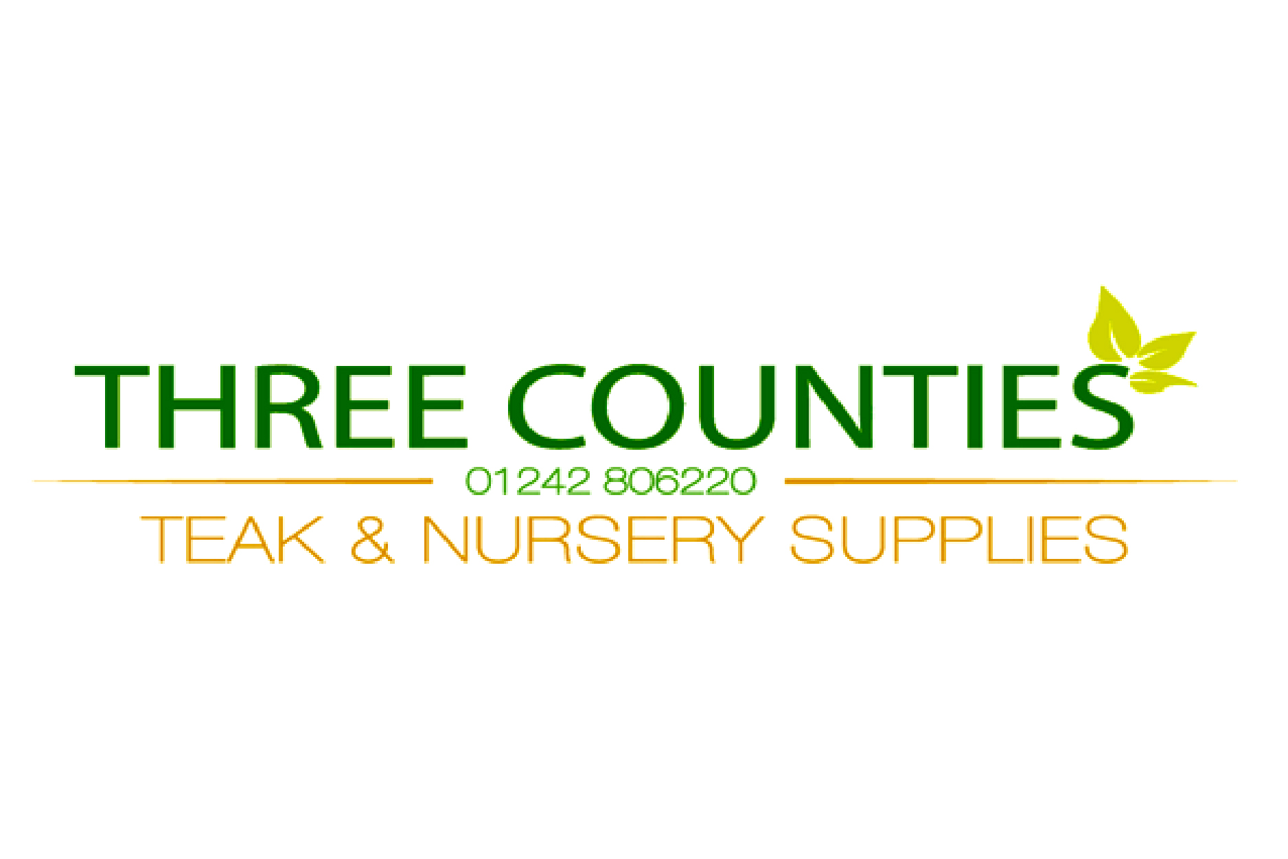 Three Counties Teak