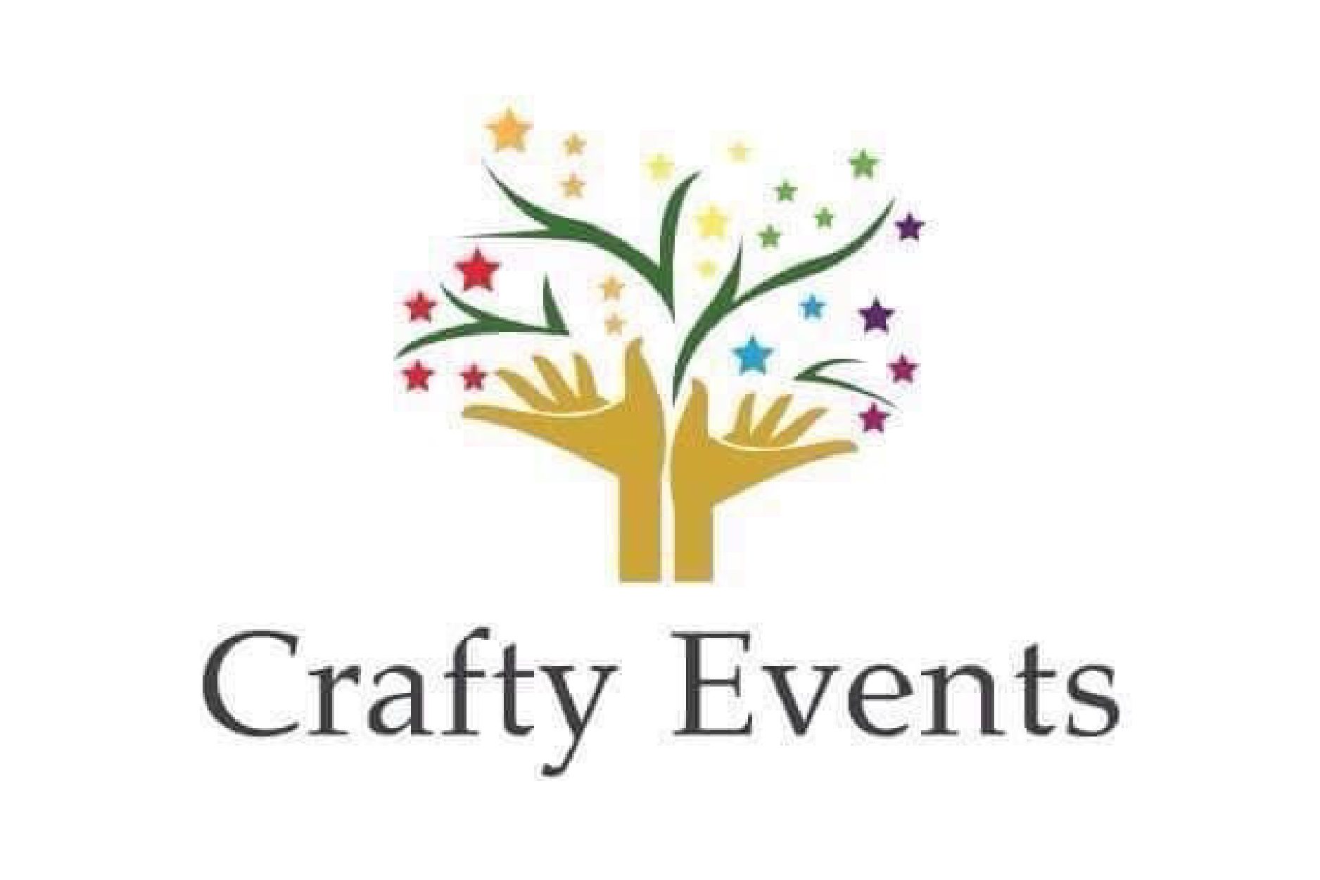 Crafty Events
