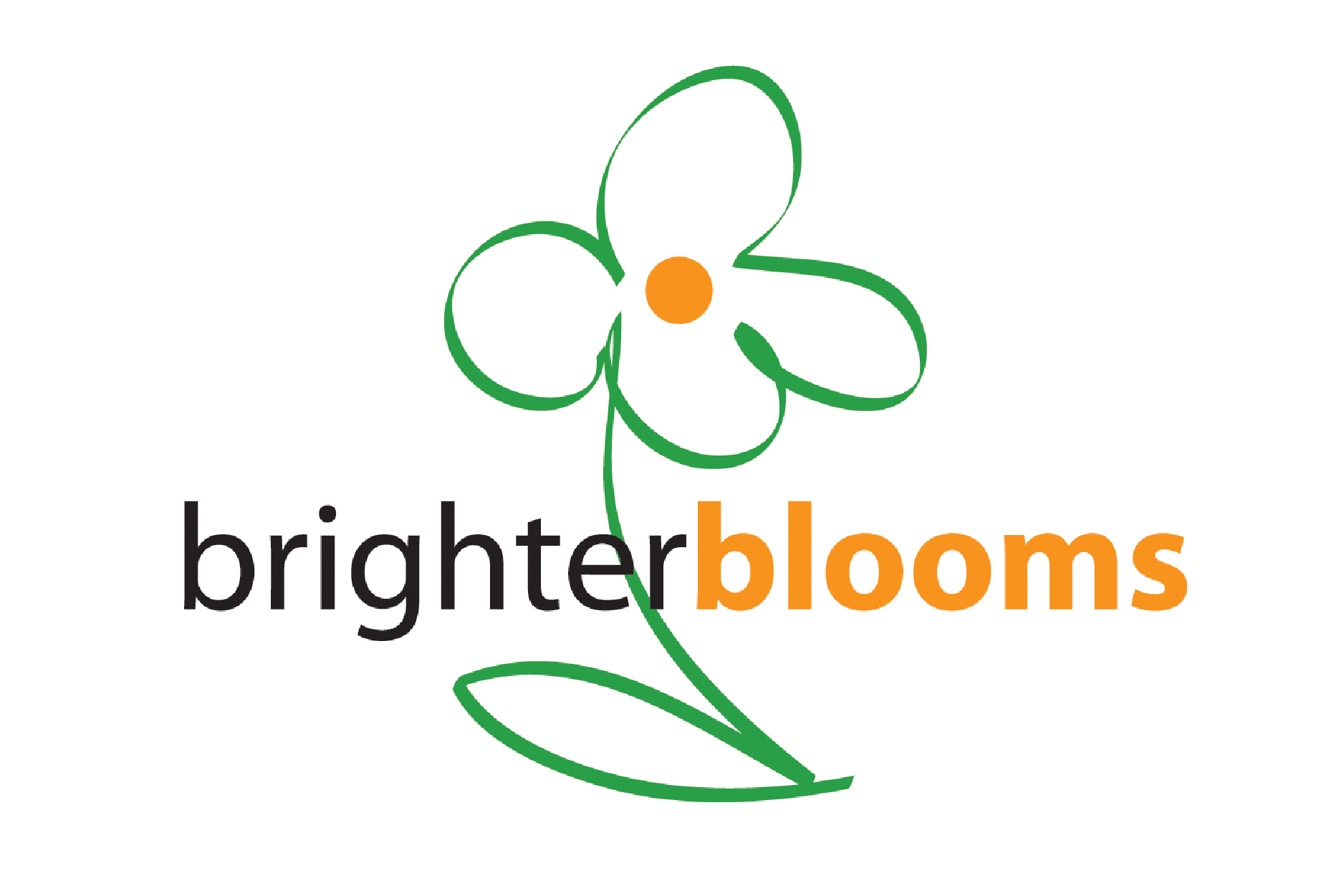 Brighter Blooms