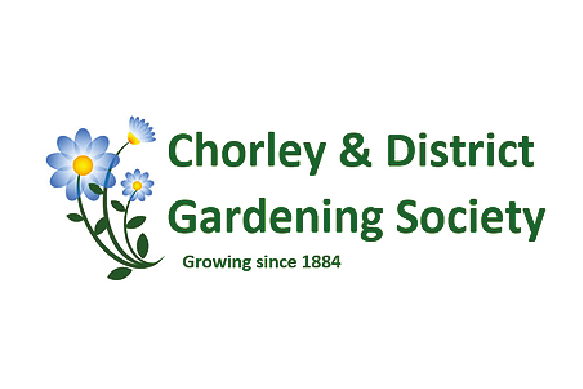 Chorley & District Gardening Society