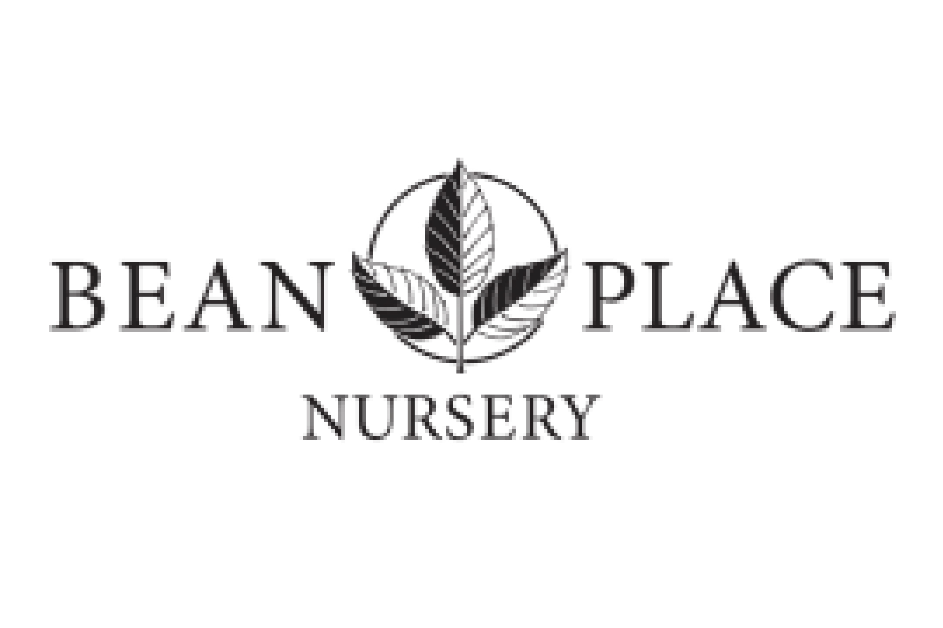 Bean Place Nursery