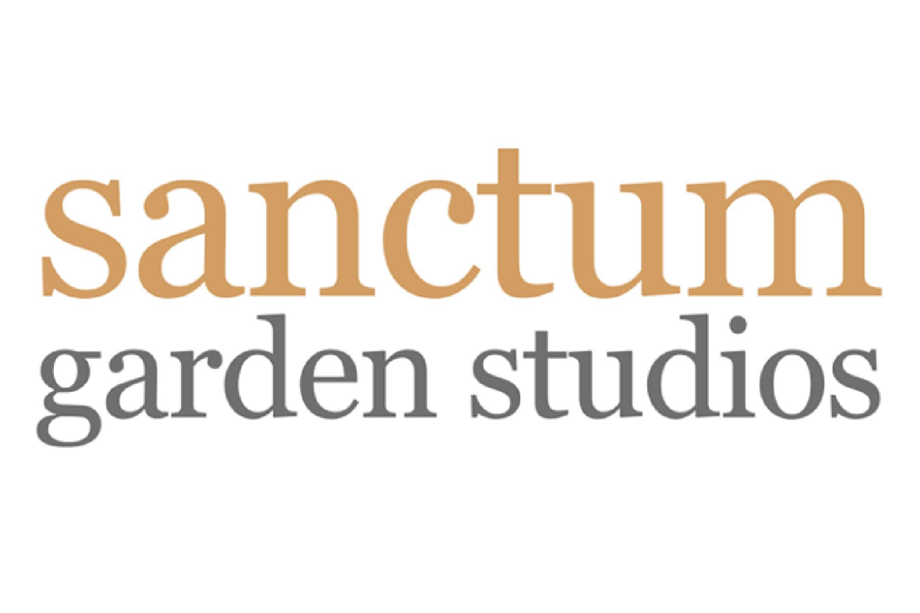 Sanctum Garden Studios